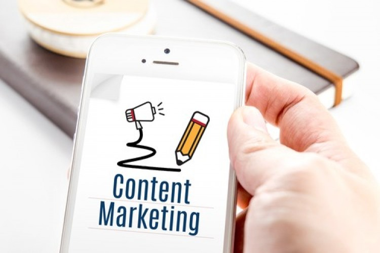 Top Content Marketing Strategies for Professionals