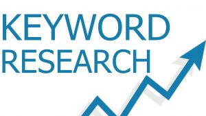 1-keyword-research