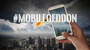 5-mobilegeddon