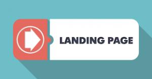 8-landing-page