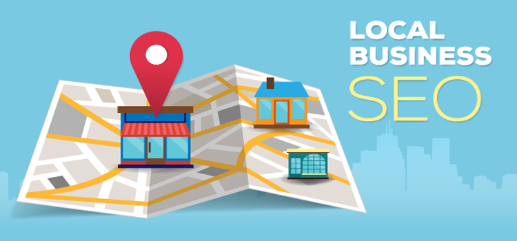 Local-SEO-101-Search-Engine-Optimization-for-Local-Businesses-portland
