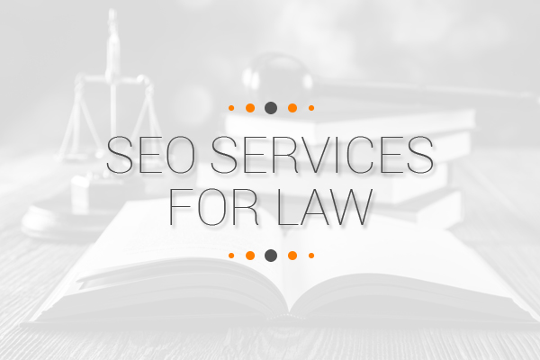 SEO-services-for-law-firms-What-makes-it-better