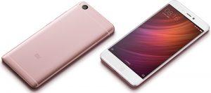 XiaomiMi 5S