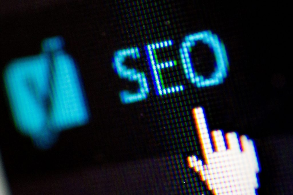 Services of a Top SEO Company