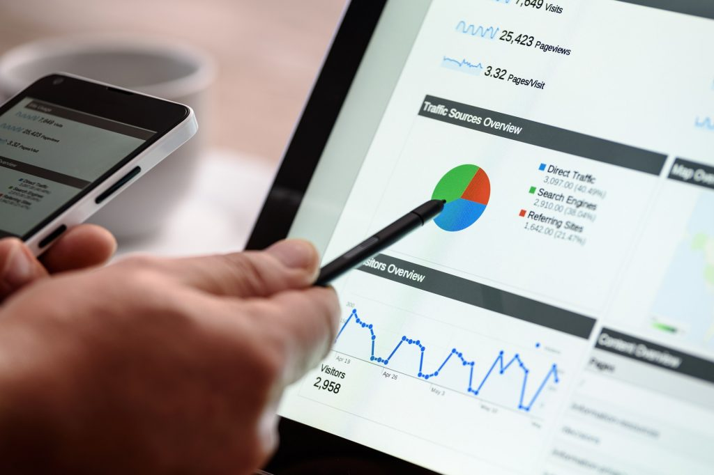 seo services and business featured image