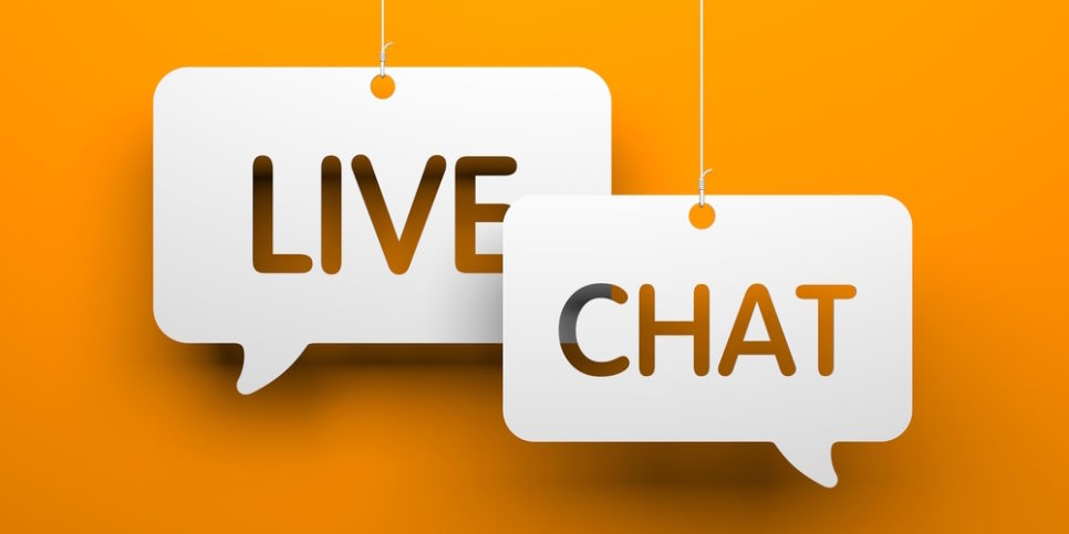 5 Live Chat Mistakes That Can Make You Lose a Lead