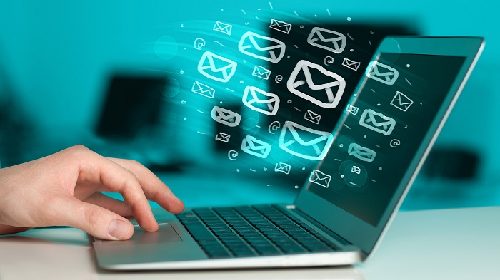 4 Ways Email Marketing Benefits Your Business