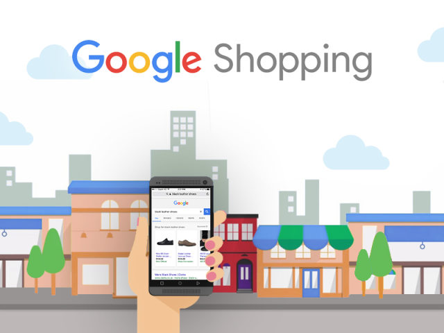 All You Need To Know About Google Shopping Ads To Increase Sales Online