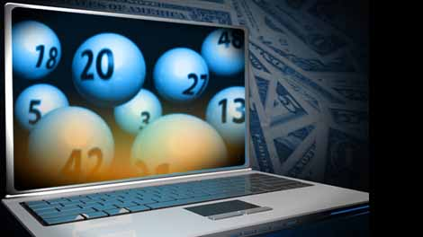 New Online Lotto Platforms Helping Local Games to Go Global