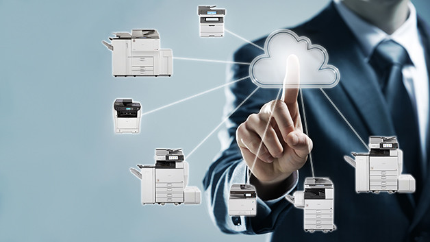 Trends In Best Remote Monitoring And Management Software