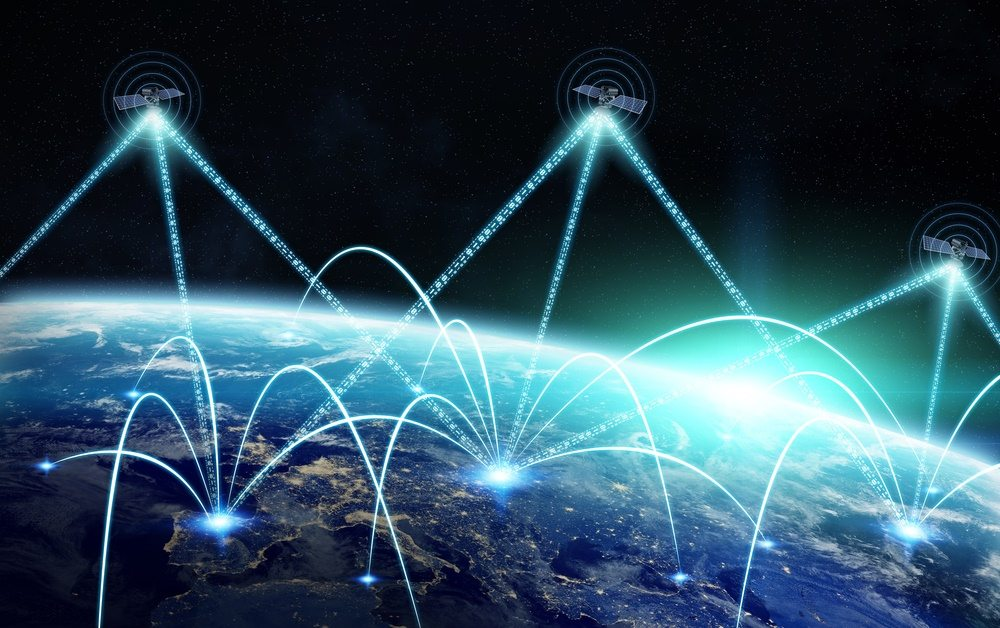 How to Get the Best Unlimited Satellite Internet Providers
