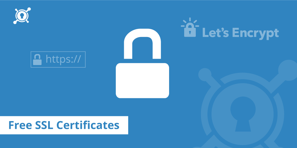 Certificate Authorities That Offer Free SSL Certificates