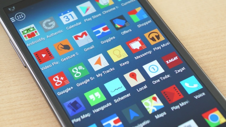 7 Important Steps to Consider before Hiring a Mobile App Developer