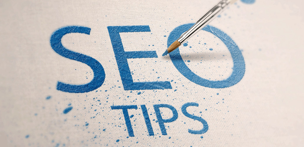 6 Tips You Should Understand SEO Impacts Sooner
