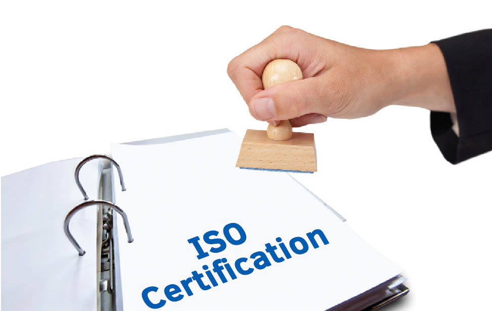 Why is It Essential to Get ISO 14001 Certification?
