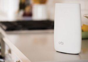 Netgear-Orbi-Wifi-Router