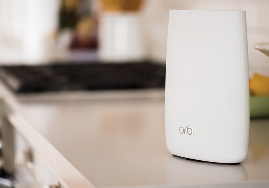 Router Settings Can be Made Easily