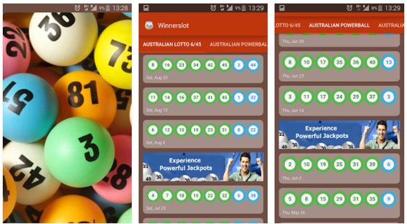 lotto-results-au-app