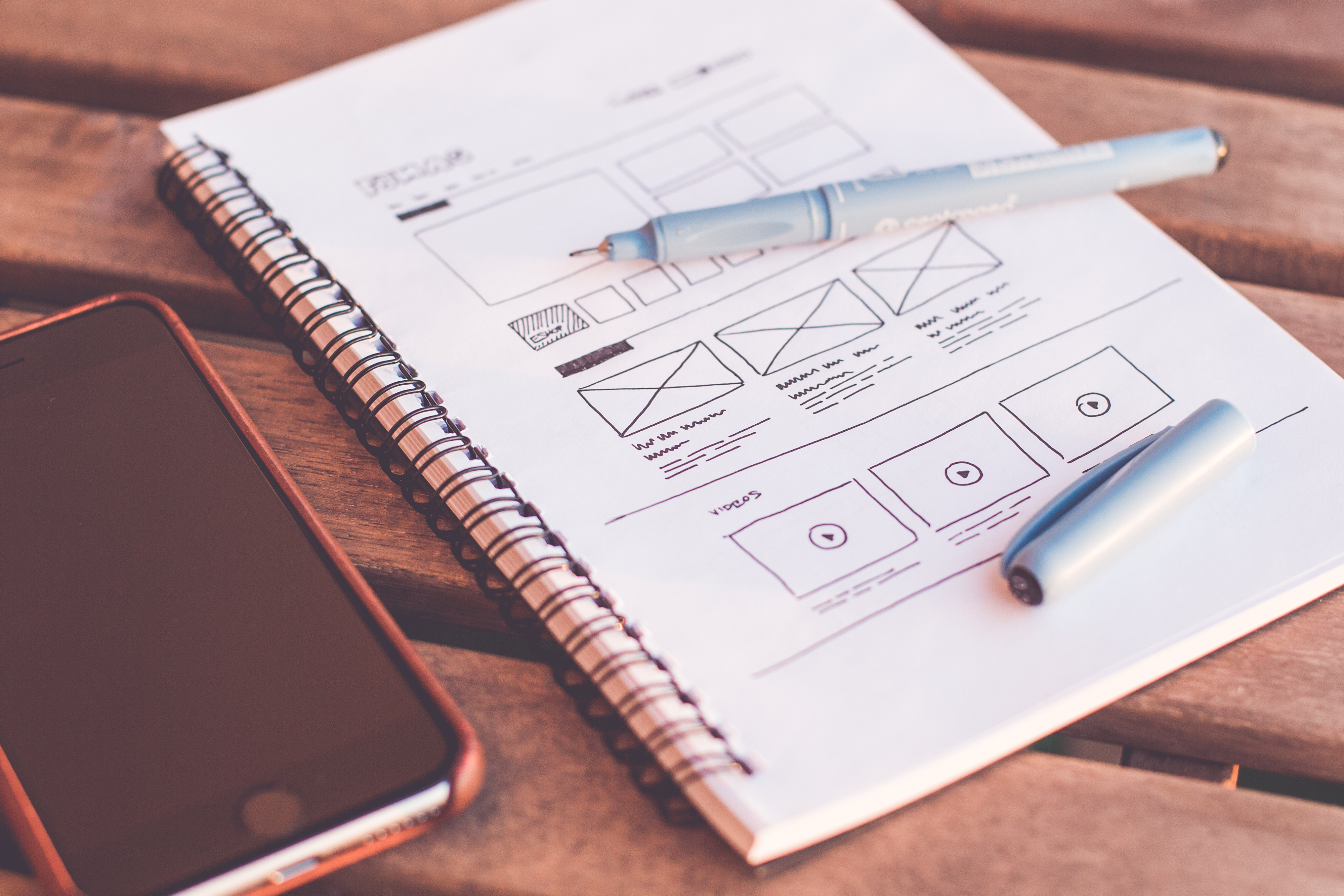 5 Questions To Ask Your App Development Agency