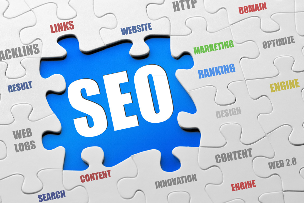 Tips for Avoiding Internet searcher Issues with the Assistance of the Privilege SEO