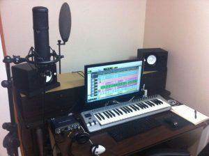 6d9276afec2700a1f03c314704c5b382--home-recording-studio-setup-home-recording-studios