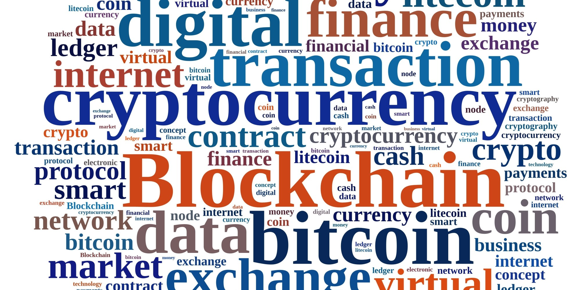 Interesting Features of ICO (Initial Coin Offerings) – Cloud Token ICO Launched