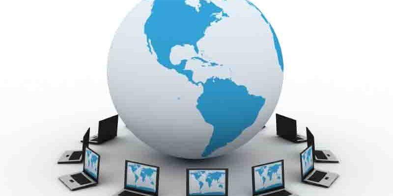 Benefits Of Wireless Broadband Plans Techwebspace