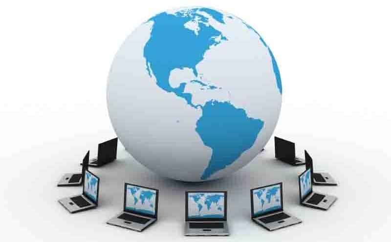 Benefits Of Wireless Broadband Plans