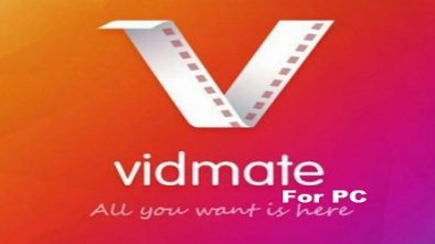 Vidmate-for-PC-Windows-mac-computer