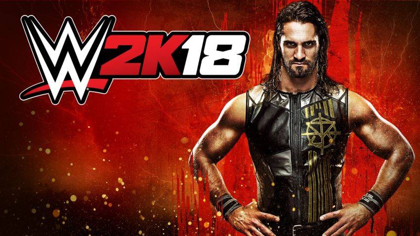 WWE 2K18 Wishlist: Things We Want To See