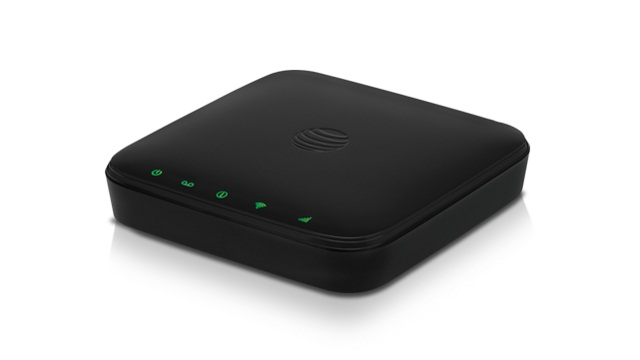 Top Advantages Of Using A Wireless Internet Connection