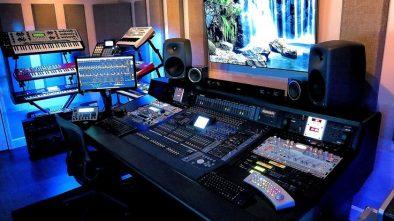 ce52f16bd647159df582e12541374aad--recording-studio-home-home-studio-music