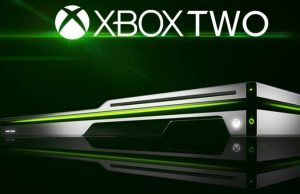 microsoft-may-release-teh-rumored-xbox-2-during-the-upcoming-e3-2016