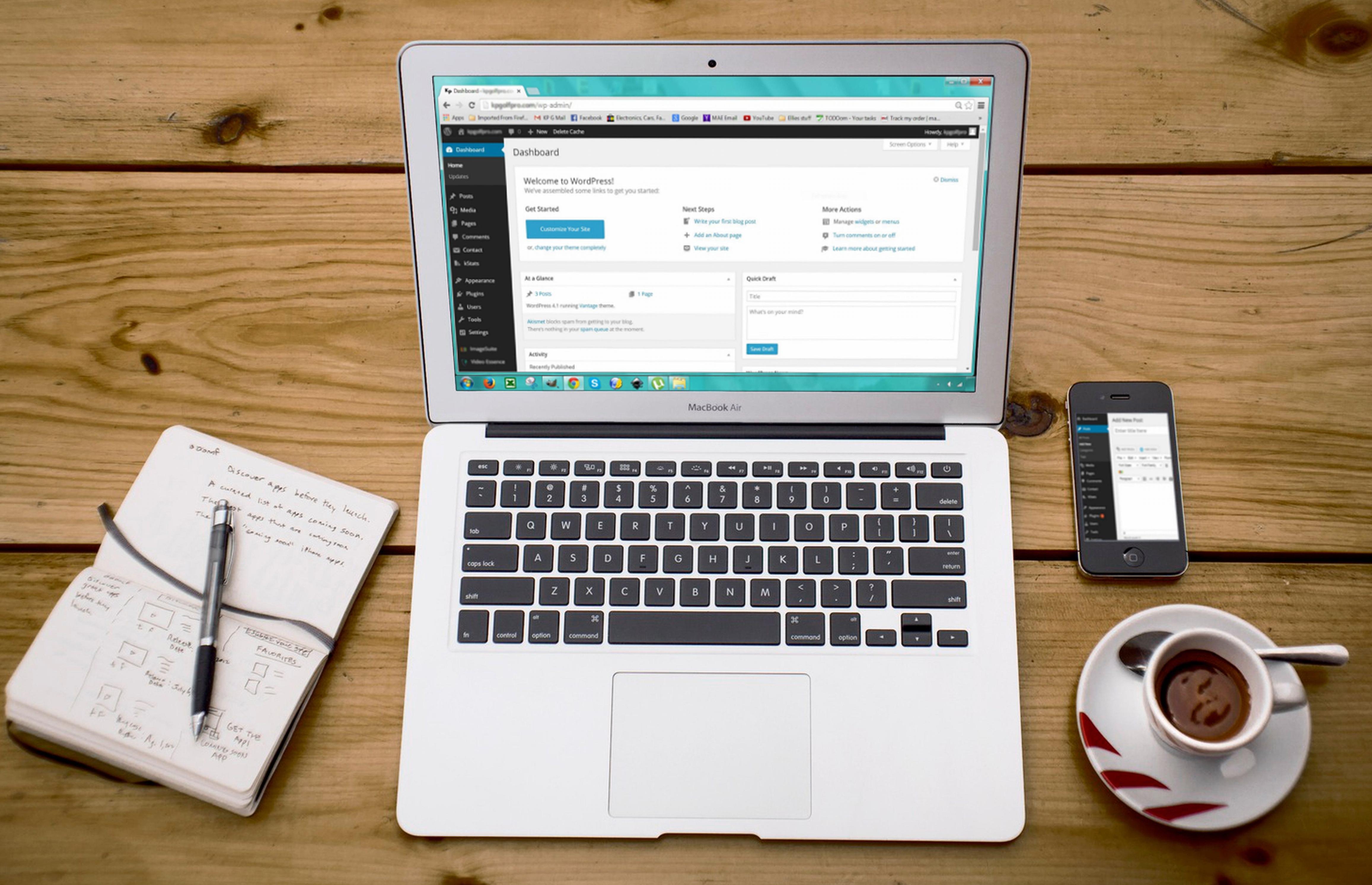 10 Best Premium WordPress Plugins
