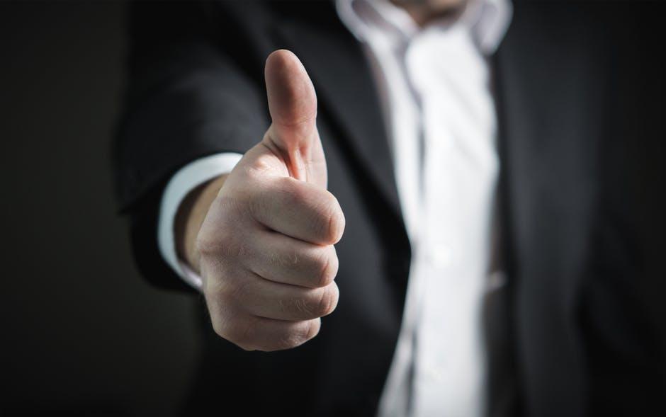 Tips for Choosing an Online Marketing Strategist