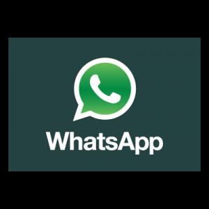 whatsapp-vector-logo