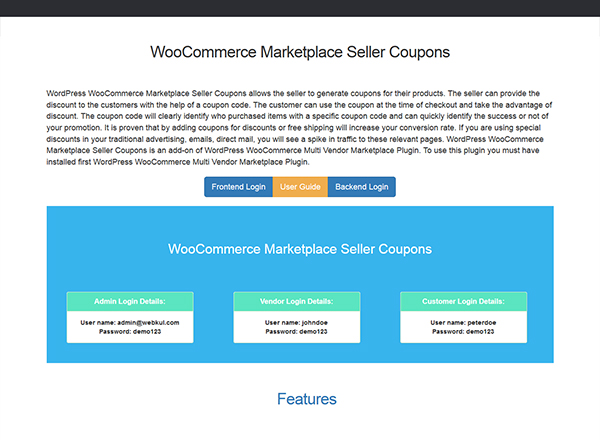 woocommerce-marketplace-seller-coupons-plugin