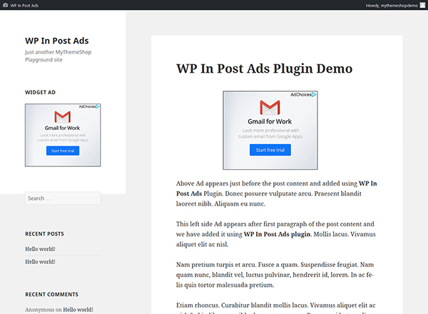 wp-in-post-ads