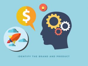 01_Identify the brand and product