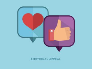 03_emotional appeal