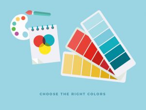 04_choose the right colors