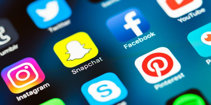 Major Social Media Marketing Misconceptions You Must Know