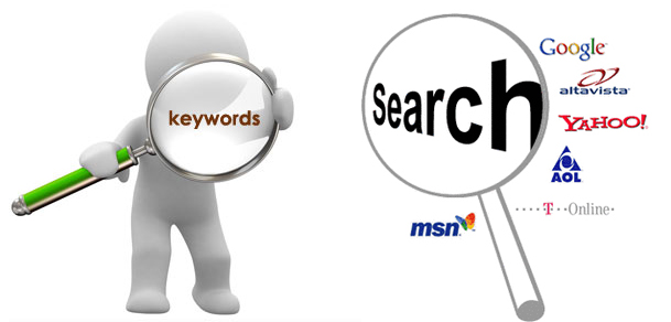 7 Helpful Techniques to Select the Right SEO Keywords for Your Website
