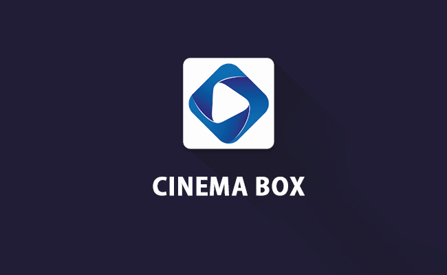 CinemaBox APK Download Process with Other Details