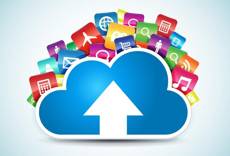 5 Tips in Choosing Cloud Storage Provider for Your Business