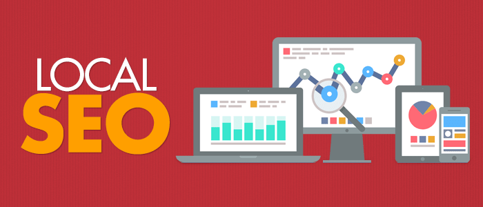 Understanding the Benefits of Local SEO for Small Scale Businesses