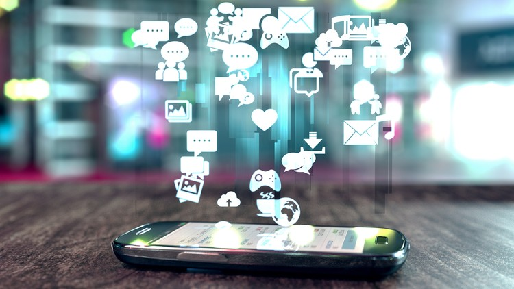 How to Use SMS to Successfully Promote Your Mobile App