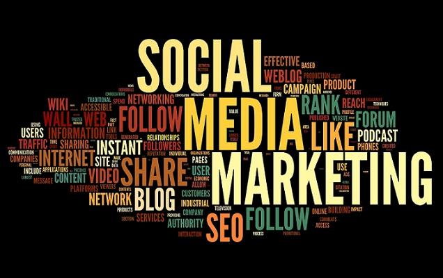 Eight Keys to Success in Social Media Marketing