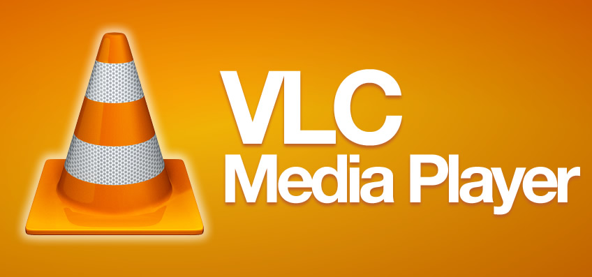 Top VLC Player Alternatives You Can Use