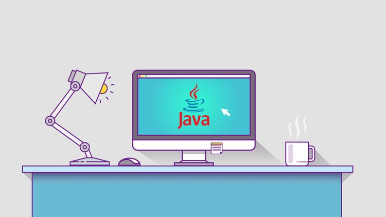 Steps to Prepare for Java 8 Certification | TechWebSpace